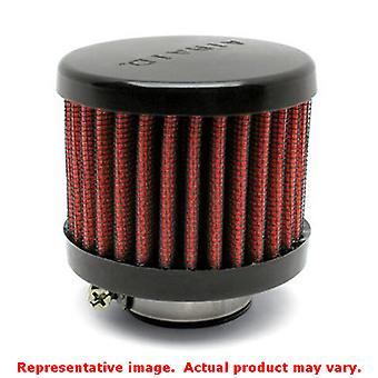 AIRAID Premium Breather Filter 770-145 DS Fits:UNIVERSAL  0 - 0 NON APPLICATION