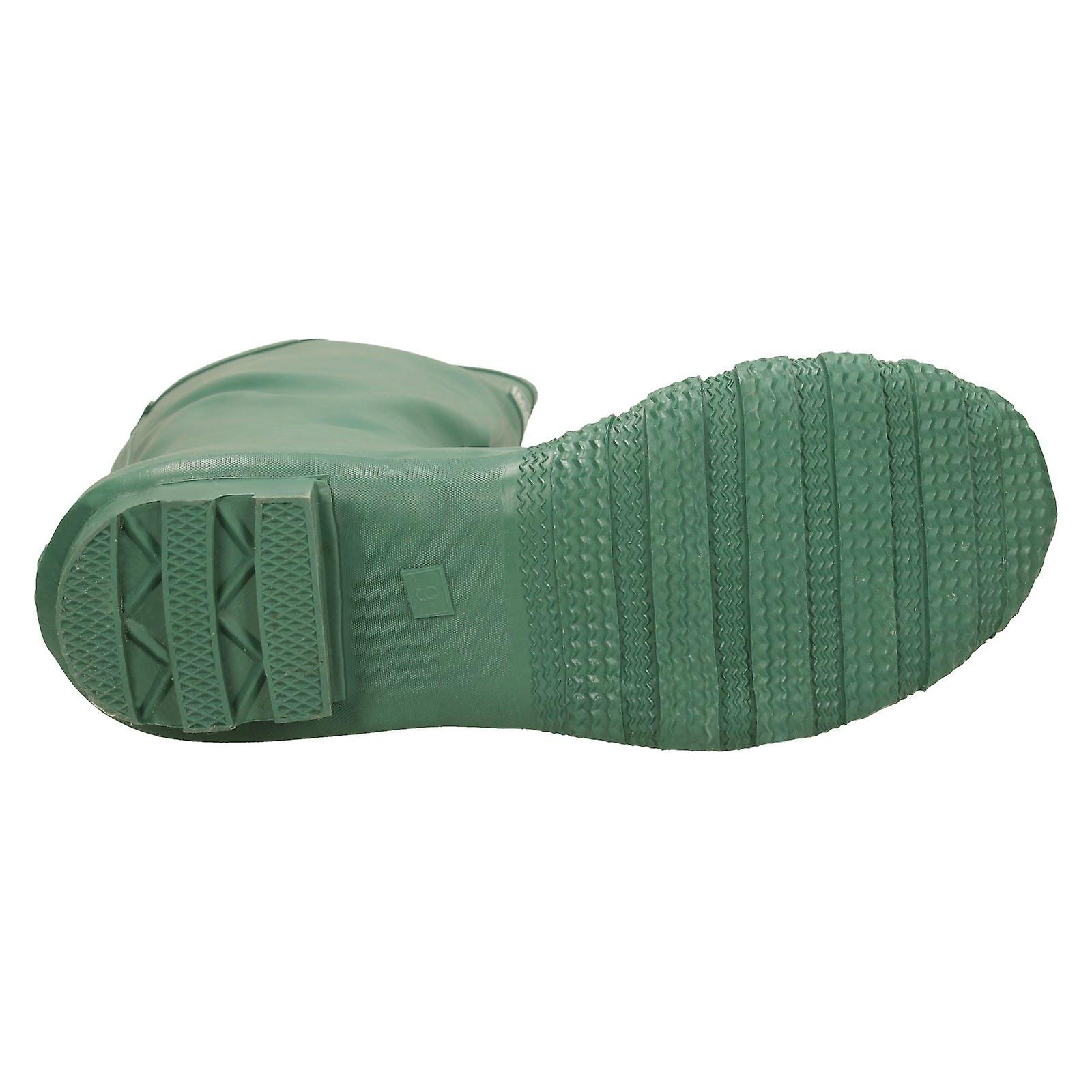 Herre Malvern gummistøvler