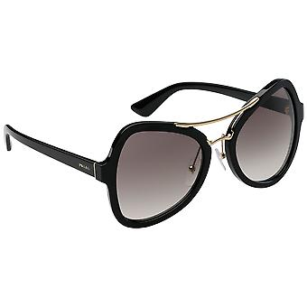 Sunglasses Prada SPR18S SPR18S 1AB / 0 to 7