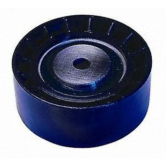 Gates 38045 New Idler Pulley