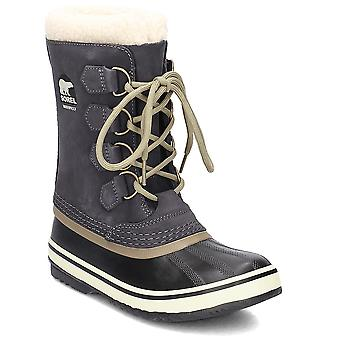 Sorel 1964 Pac 2 NL1645048 universal kvinder sko