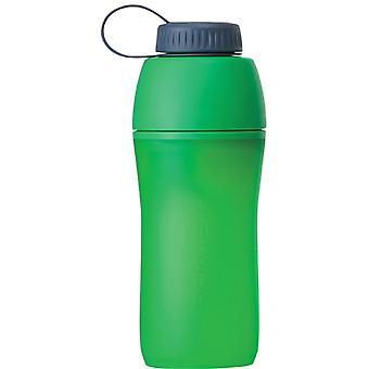 Platypus Meta Water Bottle 0.75L (Spring Leaf)