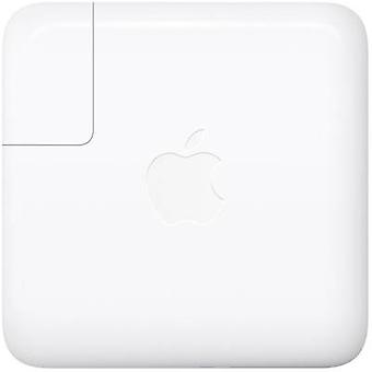 Charger 61W USB-C Power Adapter Compatible with Apple devices: MacBook