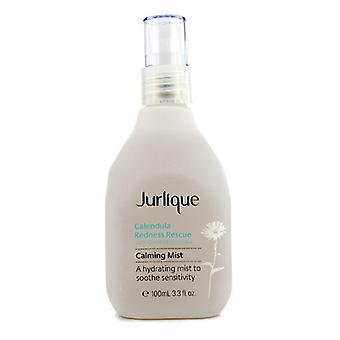 Jurlique Calendula Redness Rescue Calming Mist 100ml/3.3oz