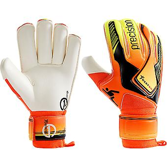 Precision Heat - Heat 'ON' Goalkeeper Gloves Size