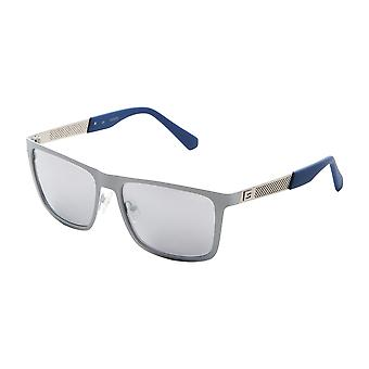 Guess Women Sunglasses White
