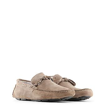 Made in Italia - PIETRO Men's Moccasin Shoe
