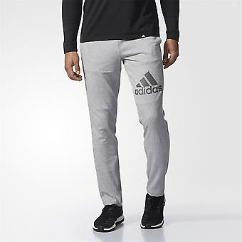 Adidas Performance CD0834 universal  men trousers