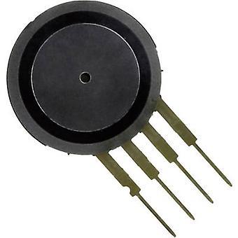 NXP Semiconductors pression capteur 1 PC (s) MPX10D 0 kPa jusqu'à 10 kPa Print