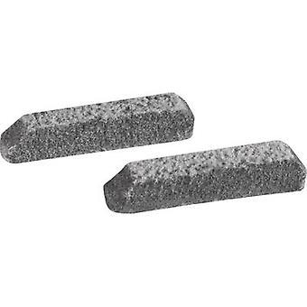 Märklin 106291 H0 Cleaning pads 10 pc(s)