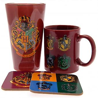 Harry Potter el estuche CL