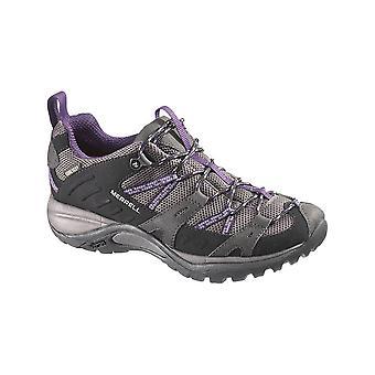 Merrell Siren Sport Gore Tex Womens Walking Shoes