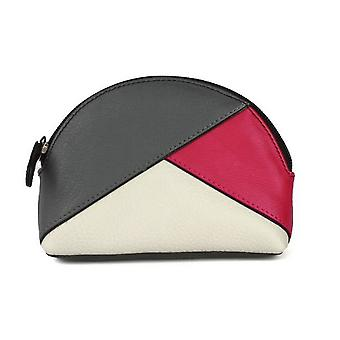 Eastern Counties Leather Womens/Ladies Betsy Coin Purse