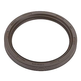National 228410 Oil Seal