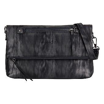 Tom tailor denim Raya shoulder bag shoulder bag Flapbag 300103-70