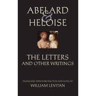 Abelard y Heloise - las cartas y otros escritos - seleccionan canciones y