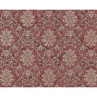 Non-woven wallpaper EDEM 6001-94