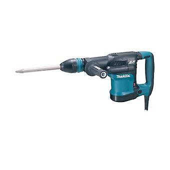 Makita HM0871C 5kg SDS Max Demolition Hammer 240v