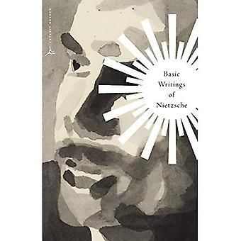 En2 geschriften van Nietzsche door Nietzsche, Friedrich Wilhelm (auteur) op Jan-01-2001, Paperback