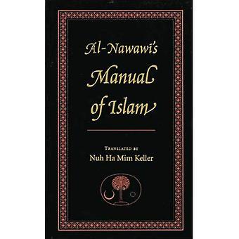 Al-Nawawi's Manual of Islam