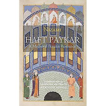 Haft Paykar