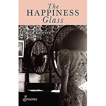 The Happiness Glass