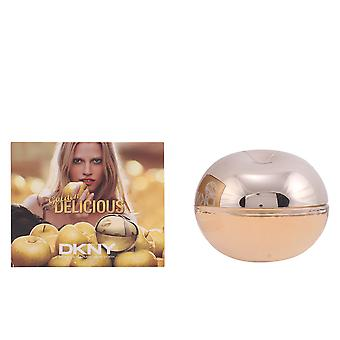 GOLDEN DELICIOUS edp vapo