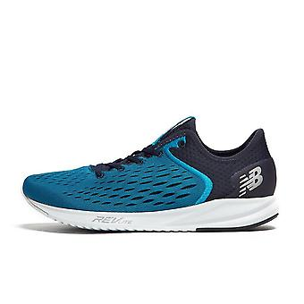 New Balance FuelCore 5000 V1 Men's Running Shoes