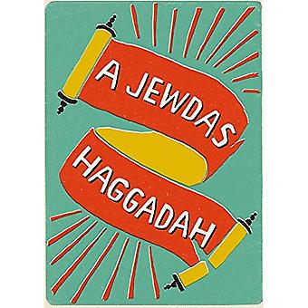 En Jewdas Haggadah