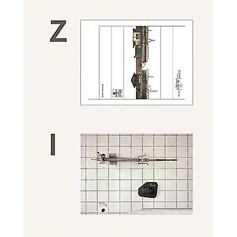 Zisls by Beate Gutschow - Anne-Catharina Gebbers - Florian Ebner - Ma