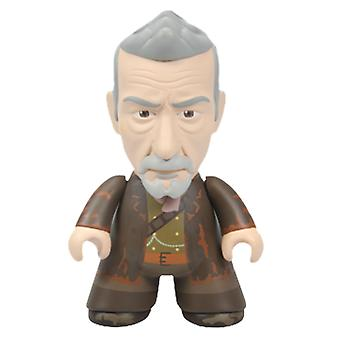 Doctor Who War Doctor Titans 6.5
