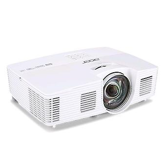 Acer h6517st dlp videoprojector full hd 1,080 p 3.000 ansi lume contrast 10,000:1 color white