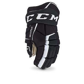 CCM Tacks 9040 Gloves Senior