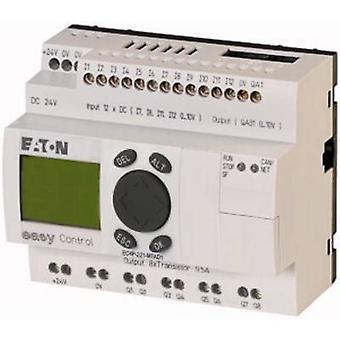 PLC controller Eaton EC4P-221-MTAD1 106395 24 Vdc