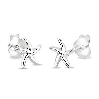 Elli Silver Women's Stud Earrings - 305950411