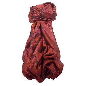 Miesten Jamawar Premium silkki huivi Pattern 6559 mukaan Pashmina & silkki
