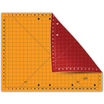 The Cutting Edge Cutting Mat 18