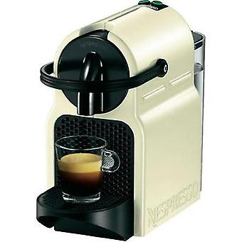 DeLonghi Inissia EN 80.CW Capsule coffee machine Vanilla