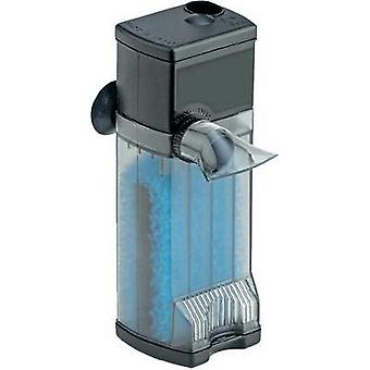 Internal aquarium filter Innenfilter 304 Eden WaterParadise 57244