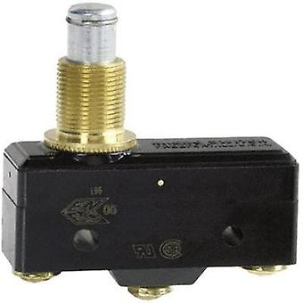 Microswitch 125 Vac 15 A 1 x On/(On) Honeywell BZ-