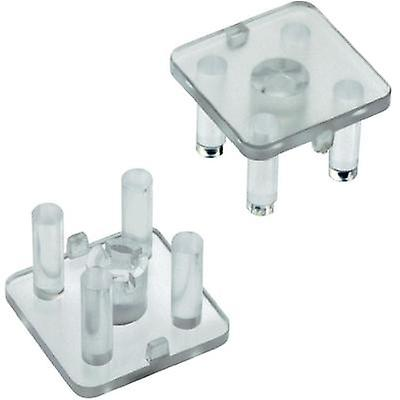 Tappet Clear Mentor 2271.3005 1 pc