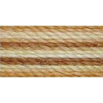 Dual Duty XP General Purpose Thread 125 Yards-Sandstone