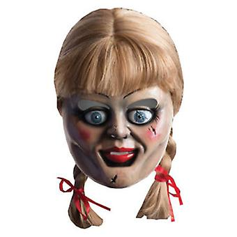 Rubie's Annabelle in September (Costumes)