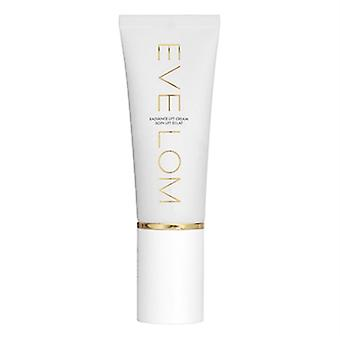 Eve Lom Radiance Lift crema 1.6oz / 50ml