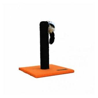 Freedog Basic Park I 29X29X35 Cm (Cats , Toys , Scratching Posts)