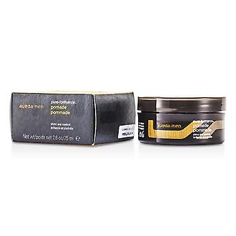 Aveda menn ren-Formance Pomade 75ml / 2,5 oz