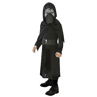 Rubies Kylo Pure Classic costume Size L