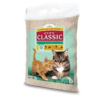 SepiCat Lovely Cat 16L (Cats , Grooming & Wellbeing , Cat Litter)