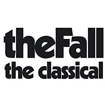 Falder - efterår-den klassisk [Vinyl] USA import