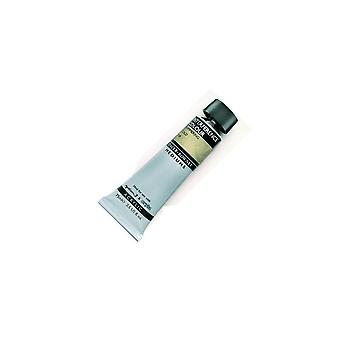 Daler Rowney Shimmering Acrylic Paint